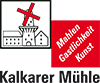 Kalkarer Mühle | Höchste voll funktionsfähige Windmühle am Niederrhein